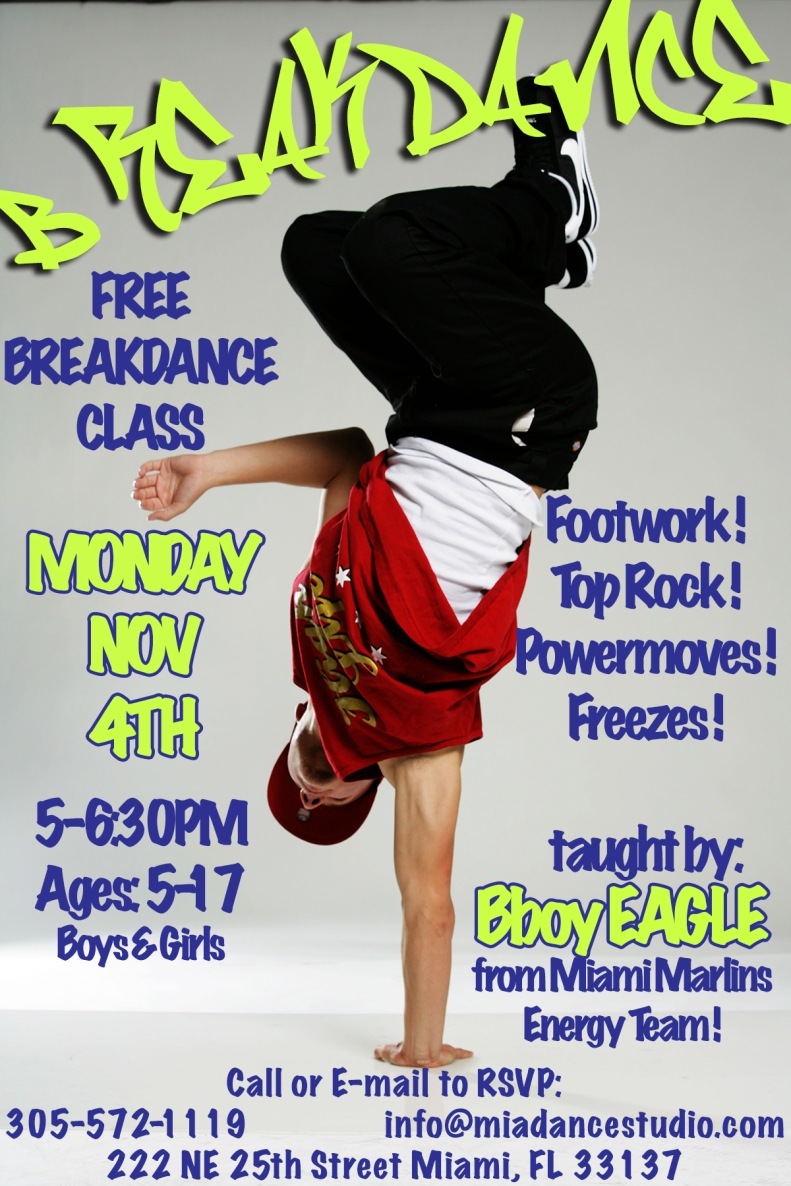 Breakdance_Flyer