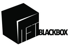 Rift_Logo_Cube