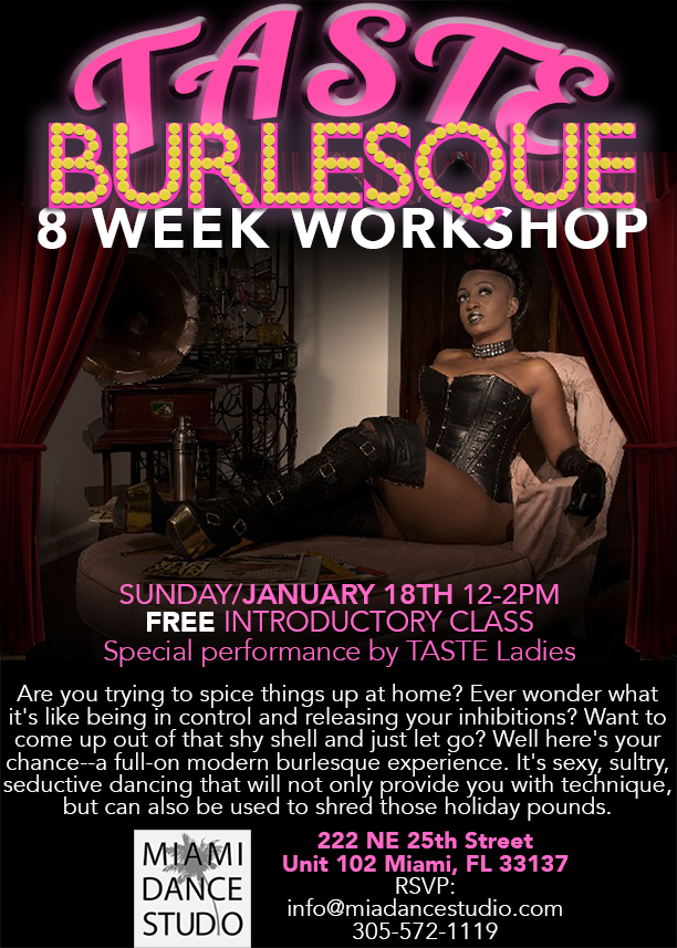 Burlesque_Workshop